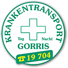 Gorris Krankentransport